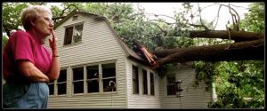 storm damage repair phoenix